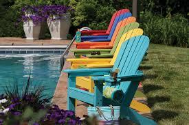 Patio Furniture Huntsville Al Life Outside Patio Furniture Niagara Pools And Spas