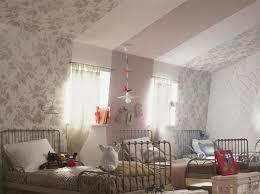 deco plafond chambre 10 idées pour décorer plafond décoration