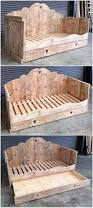 best 25 dog bed pallets ideas on pinterest doggie beds diy dog