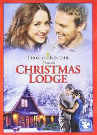 new christmas cottage dvd luxury home design modern on christmas