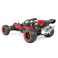 baja buggy rovan baja 305a5 rwd 30 5cc gasoline powered rc buggy