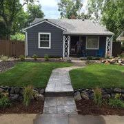 Down To Earth Landscaping by Down To Earth Landscaping 15 Photos Landscaping 3002 Marion
