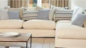best sofa fabric for dogs best sofa fabric for dogs best sofa for dogs the sofas dog lovers