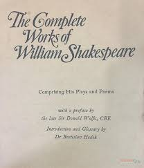 justice quotes shakespeare best william shakespeare quotes and messages for motivation