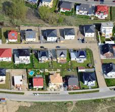 Gebrauchte Immobilie Kaufen Hohe Immobilienpreise Familien Kaufen Haus Am Stadtrand Welt