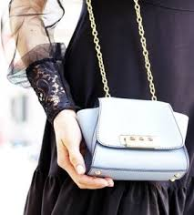 longchamp bag black friday sale amazon us 30 off zac zac posen bags amazon com dealmoon