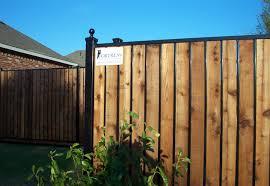 compelling illustration fence trellis plans infatuate timber slat