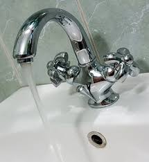 Chrome Bathroom Faucet How To Choose Bathroom Faucets