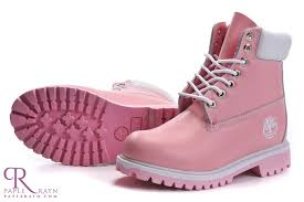 s boots pink baby pink 6inch timberland boot paple rayn store