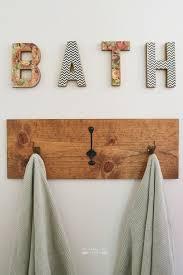 bathroom towel hooks ideas best 25 towel hooks ideas on bathroom towel hooks