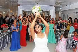 wedding coordinators the difference between wedding planners and wedding coordinators