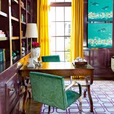 Masters Degree In Interior Design by Ma Allen Interiors Gallery Interior Design Raleigh Nc