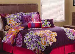 bedding set satin bedding sets inspirational black satin bed