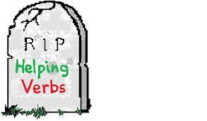 linking verbs pennington publishing blog