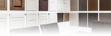 Glenview Custom Cabinets Local Cabinets Glenbrook Remodeling