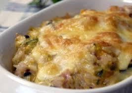 cuisine doria 58 best doria au gratin images on cooking food cooking