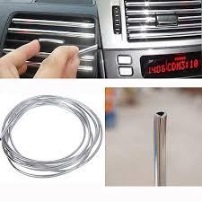 Diy Car Decor Cool Interior Car Accessories Collection On Ebay
