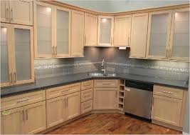 what wall color looks with maple cabinets 41 attractive kitchen with maple cabinets color ideas