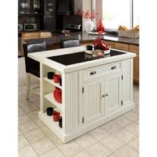 photos of kitchen islands home styles americana white kitchen island with seating 5002 948