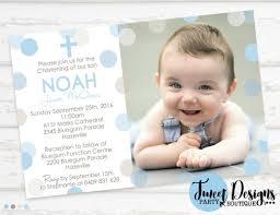 boy baptism invitations boy baptism invitations free