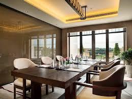 luxury hotel nanjing u2013 sofitel nanjing zhongshan golf suning