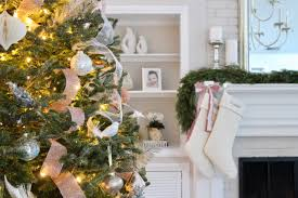 pastel home holiday decorations u2013 brianne johanson
