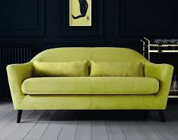 Next Corner Sofa Bed Next Sofas My Top Five Sofa Buying Tips Bright Bazaar By Will