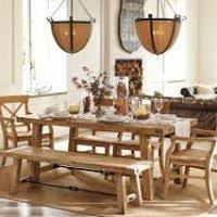 Casual Dining Room Furniture Sets Casual Dining Table With Bench Insurserviceonline Com