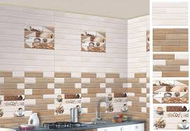 white kitchen white backsplash kitchen white backsplash ideas subway tile backsplash ideas
