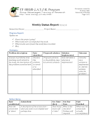 student progress report template student progress report template 6 best and professional templates