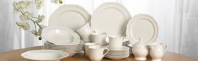 mikasa antique white fruit bowls set of 4 kitchen