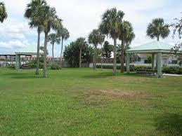 bureau vista buena vista park