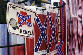 Rebel Flags Images Confederate Flag Flap Doesn U0027t Ruffle Shoppers Washington Times