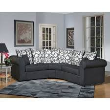Sectional Sofa Cover Fitted Sectional Covers Wayfair