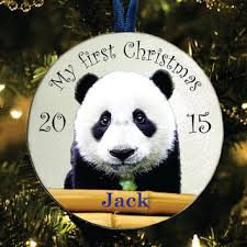 best customized baby ornament products on wanelo