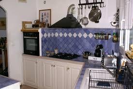 cuisine 14m2 domaine de la location de villa maison à porto vecchio en