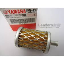 yamaha oem gas fuel filter vmax phazer venture srx sx viper