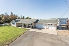Flag City Lodi Lodi Real Estate Find Your Perfect Home For Sale
