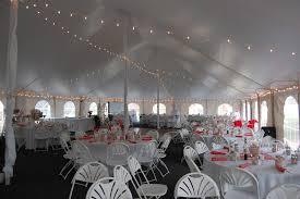 linen rentals for weddings linen lighting and accessories bk rentals 302 331 1183