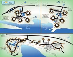 Washington State City Map by Map Of Washington State Campgrounds Washington Dc Map Yakima