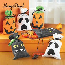 halloween party goodie bags cat party favors promotion shop for promotional cat party favors