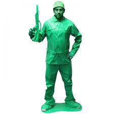 Outrageous Halloween Costumes Adults Group Costumes Ideas U0026 Themes Morphcostumes Morph Costumes
