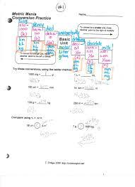 conversion practice worksheet september 2014 mrs brown s page 2