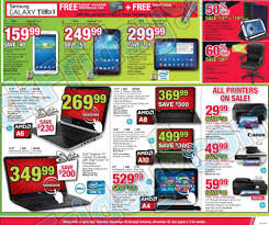 black friday sale laptops office depot black friday 2013 ad find the best office depot