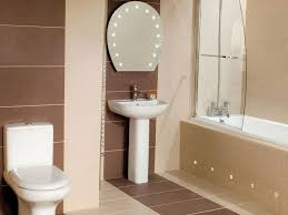 download best bathroom designs in india gurdjieffouspensky com
