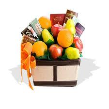chocolate fruit delivery fruit baskets fruit hers gift baskets delivery uk fruit