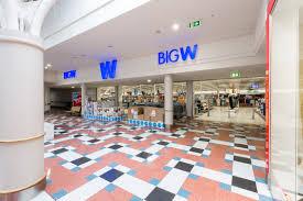 W by Big W Macarthur Square