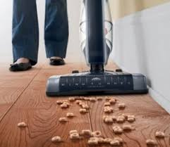 best vacuum for laminate floors 2014 15