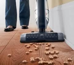best vacuum for laminate floors 2014 15