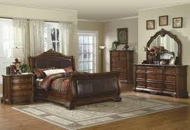 beautiful bobs furniture bedroom set ideas home design ideas